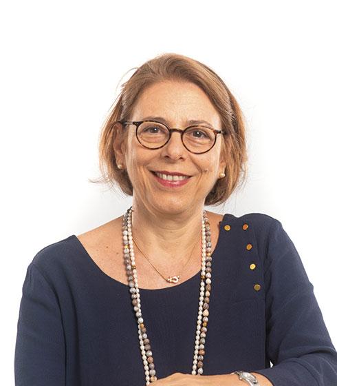 Elisabeth Landi