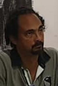Charles Chammas